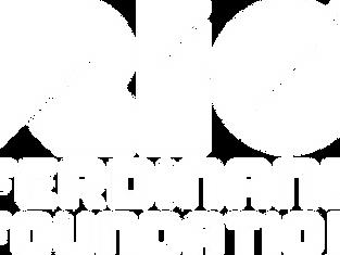 Rio Ferdinand Foundations' New Ambassador racing driver, Clayton Kingman