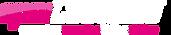 apm-logo-white2.png 2016-1-7-15:55:49