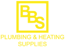 BBS PORTRAIT YELLOW PNG.png