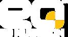 EQ Logo White.png