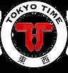 Tokyo Time Dark BG logo.png