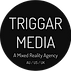 TRIGGAR-MEDIA-LOGO_BLACK.png