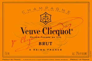 veuve clicquot Yara Zgheib Aristotle at Afternoon Tea.png
