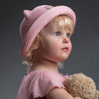 Lapsikuvaus