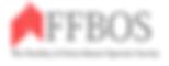 FFBOS cropped-logo1.png