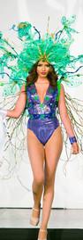 Miss Lajas 2016.jpg
