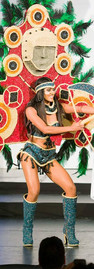 Miss Isabela 2016.jpg