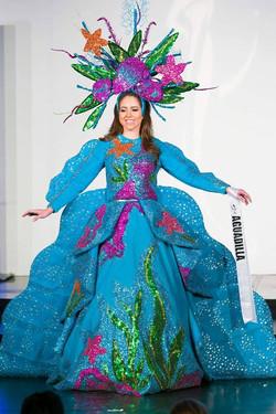 Miss Aguadilla 2016