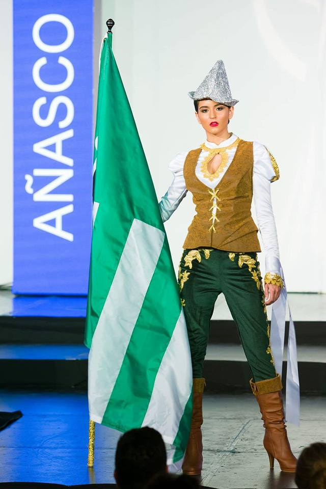 Miss_Añasco_2016