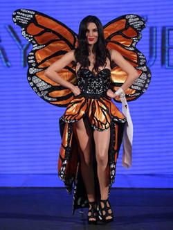 Miss Mayaguez