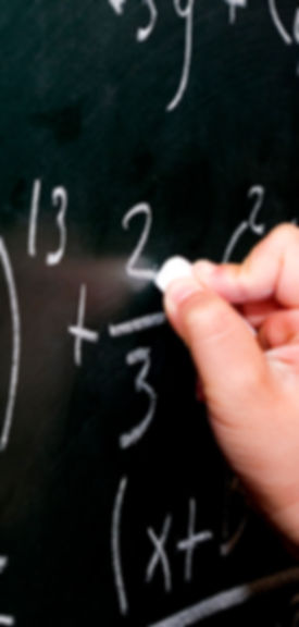 math-on-chalkboard.jpg
