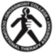 Grossmont College Logo 2.jpg