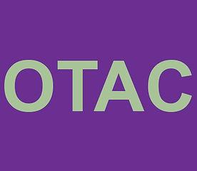 OTAC_NEW2.jpg