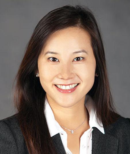 Resized-Eileen-Wang.jpg