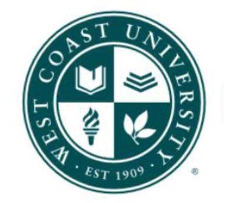 West Coast Logo.JPG