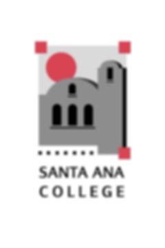 Santa Ana snip.JPG