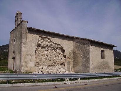 danni edificio storico 2.JPG.jpg