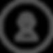 icona%252520contatti_edited_edited_edite