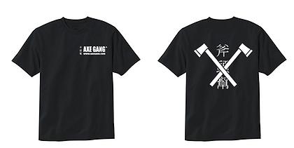 Thumbnail Axe Gang.png