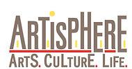 artisphere logo.jpg