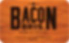bacon bros.png