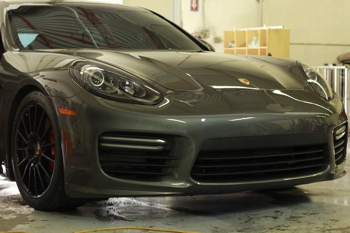 PorscheHead.JPG