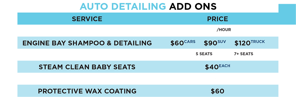 addonPRICING.png