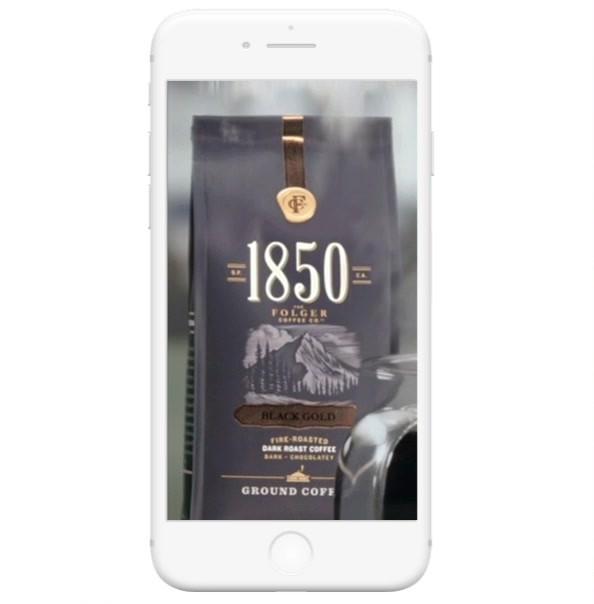 1850 IG Stories
