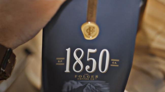 1850_1.jpg