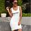 "Thumbnail: ""Classic"" Dickins Cider™ Dress"
