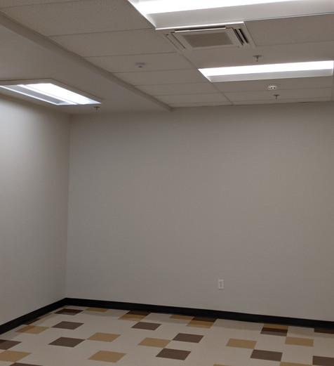 Pharmacy Room Ampla Health