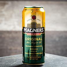 Magner's Irish Cider