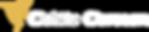 Celtic_Corner_logo_White_ horizontal.png
