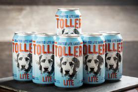 Toller Light 6-Pack