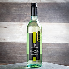 Australian Pinot Grigio