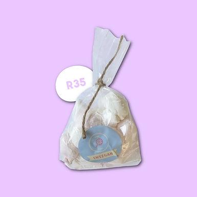 Marshmallows 100g R35 (5 LEFT)