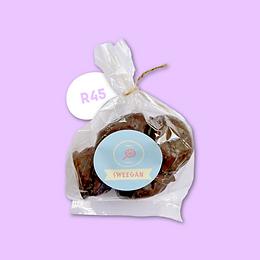 Sweetie Pies 100g R45 (17 LEFT)