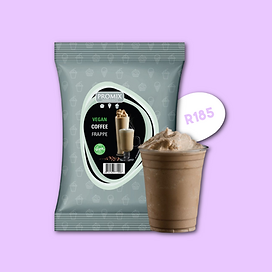 Promix Coffee Frappe.png