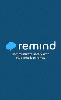 remind-logo.jpg
