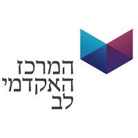 logo_no_background.jpg