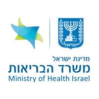 Ministry_of_Health.jpg