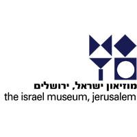 Israel_Museum_Logo.svg copy.jpg