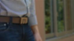 Cool MIN Belt