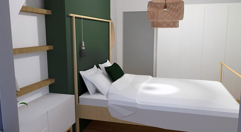 slaapkamer annette groen4.jpg