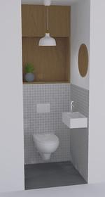 toilet annelies.jpg
