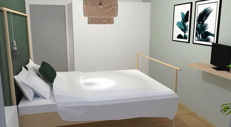 slaapkamer annette groen5 kopie.jpg