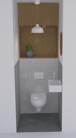 toilet annelies4\.jpg