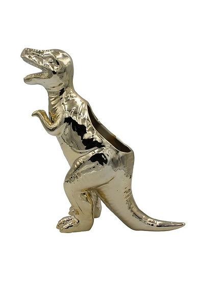 T-rex plantenpot