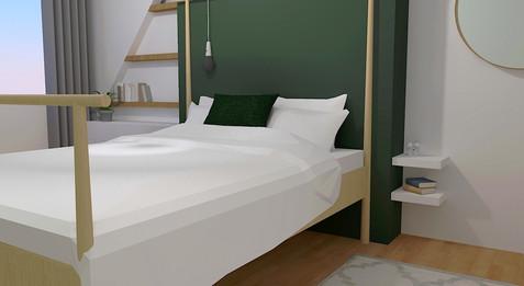slaapkamer annette groen5.jpg