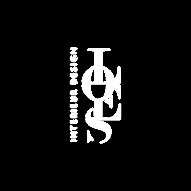 LOGO-LOES-TRANSPARANT-05-2.png